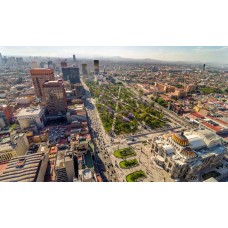 LDS 7 Day Mexico City All Inclusive Multi-Day Tour